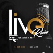 Live Radio Rd radio stream - Listen online for free
