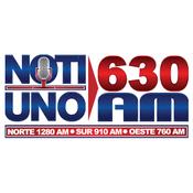 WUNO - Noti Uno 630 AM