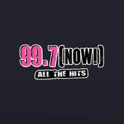 KMVQ-FM - 99.7 NOW