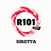 R101 Milan