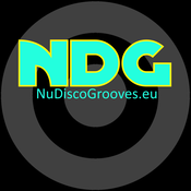 NuDiscoGrooves