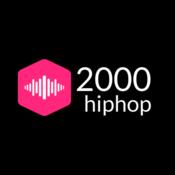 2000 Hiphop