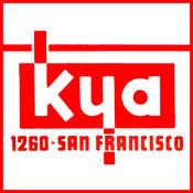 KYA 1260