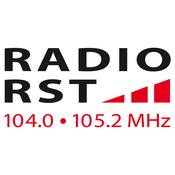 Radio RST