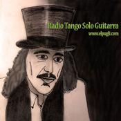 Tango solo Guitarra