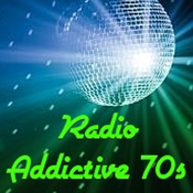 Radio Addictive 70s