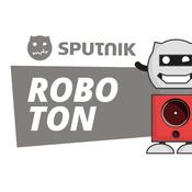 MDR SPUTNIK Roboton