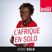 France Inter - L'Afrique En Solo