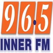 3INR Inner FM 96.5 FM