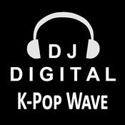 DJ Digital K-Pop Wave