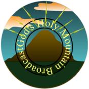 God\'s Holy Mountain Broadcast