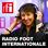 RFI - Radio foot internationale