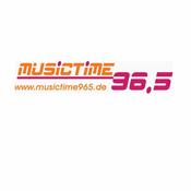musictime965