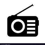 radioagw
