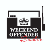 Weekend Offender Radio