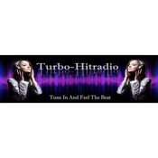 Turbo-Hitradio - 80er