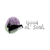 Good'O Soul Channel