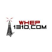 WHEP 1310 - Radio Baldwin