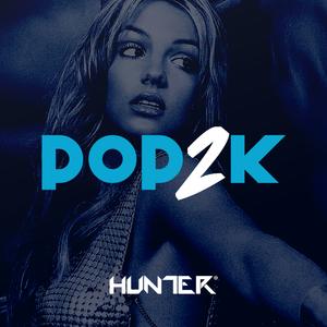 pop2k playlist