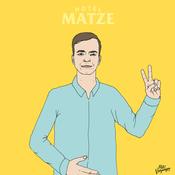 Hotel Matze