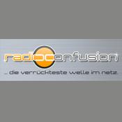 Radio Confusion