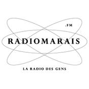 RADIOMARAIS