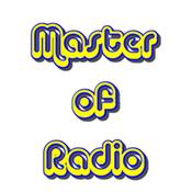 masterofradio