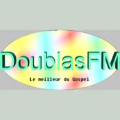 Doublasfm