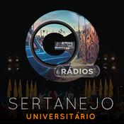 Rádio Geração Sertanejo Universitário