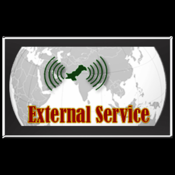 Radio Pakistan External Service