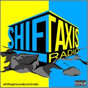 ShiftAxis Radio