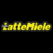 LatteMiele Marche-Abruzzo