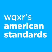WQXR\'s American Standards