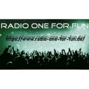 Radio-One-for-Fun