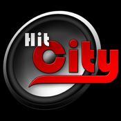 HITCITY 94.5