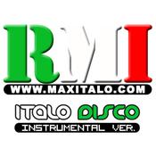 RMI - Instrumental Version