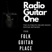 The Folk Guitar Place