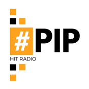 pip-hit-radio