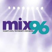 KYMX - Mix 96