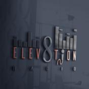 Elev8tion Radio