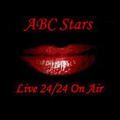 ABC Stars Smooth Jazz