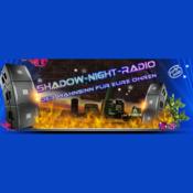 Shadow-Night-Radio