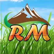 RadioMajevica