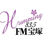 FM Takarazuka
