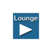 Thenetwork Lounge