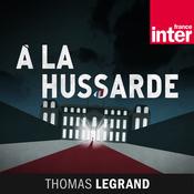 À la Hussarde