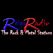 Reign Radio 3 - The Alternative Rock Station