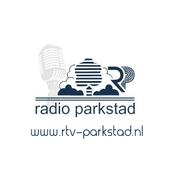 Radio Parkstad