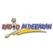 Radio Aldebaran