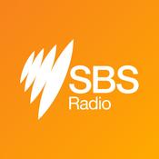 SBS Arabic24